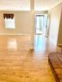 1342 Holladay Road Rd - Photo 8