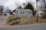 1307 Everett Ave - Photo 2