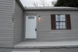 1307 Everett Ave - Photo 5