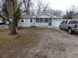 91 Darrell Ave - Photo 1