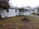 91 Darrell Ave - Photo 2