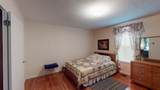 735 Charles Seivers Blvd - Photo 10