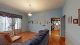 735 Charles Seivers Blvd - Photo 13