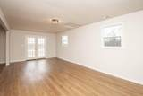 7312 First Avenue - Photo 12