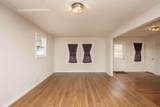 7312 First Avenue - Photo 16