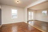 7312 First Avenue - Photo 17