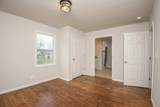 7312 First Avenue - Photo 27