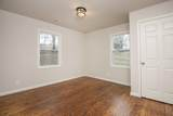 7312 First Avenue - Photo 28