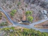 1037 Ski View Drive - Photo 6