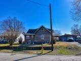 1208 Vermont Ave - Photo 1
