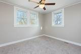 2310 Sevierville Rd - Photo 21