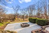 2310 Sevierville Rd - Photo 32