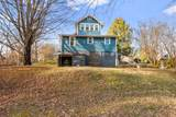 2310 Sevierville Rd - Photo 35