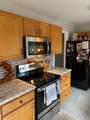 3619 Southwood Drive - Photo 7