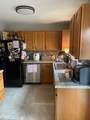 3619 Southwood Drive - Photo 8