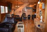 2044 Mikey St - Photo 5