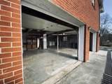 1008 Lancewood Drive - Photo 34