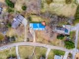 1520 Rayburn Drive - Photo 20