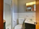 3408 Fountaincrest Drive - Photo 13
