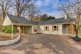 6513 Summerfield Drive - Photo 2