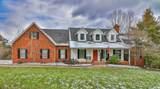 8000 Fieldstone Rd Rd - Photo 1
