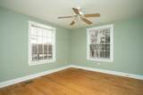 106 Busbee Rd - Photo 11