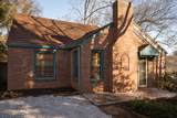 106 Busbee Rd - Photo 2
