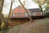 106 Busbee Rd - Photo 22