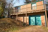 106 Busbee Rd - Photo 23