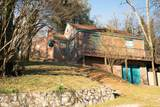 106 Busbee Rd - Photo 3