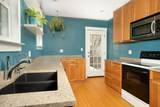 106 Busbee Rd - Photo 8