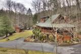 2409 Shady Creek Way - Photo 18