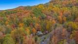 2409 Shady Creek Way - Photo 2