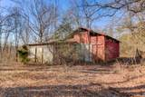 8103 Norris Freeway - Photo 10