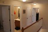 6856 Audrianna Lane - Photo 14