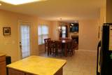 6856 Audrianna Lane - Photo 9
