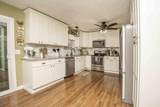 604 Dryden Lane - Photo 9