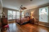 6738 Crystal View Way - Photo 22