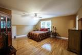6738 Crystal View Way - Photo 30