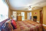6738 Crystal View Way - Photo 31