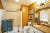6738 Crystal View Way - Photo 32
