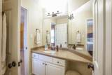 6738 Crystal View Way - Photo 37
