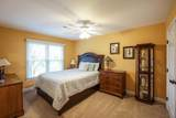 6738 Crystal View Way - Photo 38