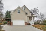 6738 Crystal View Way - Photo 4