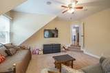 6738 Crystal View Way - Photo 40