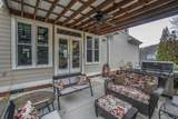 6738 Crystal View Way - Photo 7