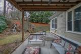 6738 Crystal View Way - Photo 8