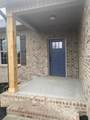 5315 Calvert Lane - Photo 17