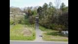 2938 Us Highway 411 - Photo 1