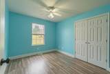348 Front Runner Lane - Photo 12